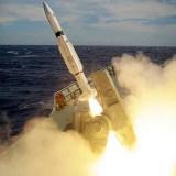 海戦兵器について – 対艦ミサイルと魚雷と機雷