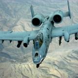 退役が伸ばされ続けた攻撃機 A-10
