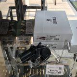 マルシン工業 ガスガンデリンジャー 6mmBB Xカートリッジ各種入荷。(ハンターは一部未入荷)