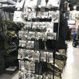 F&F GunPartsのトイガン用カスタムパーツが入荷。