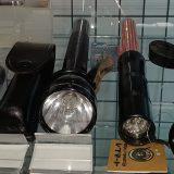 小型から大型のライトを各種揃っております。