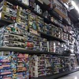 レプマート大分本店ではトイガンだけでなく、ガンプラも取り扱っております!!
