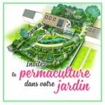 Formation inviter la permaculture au jardin