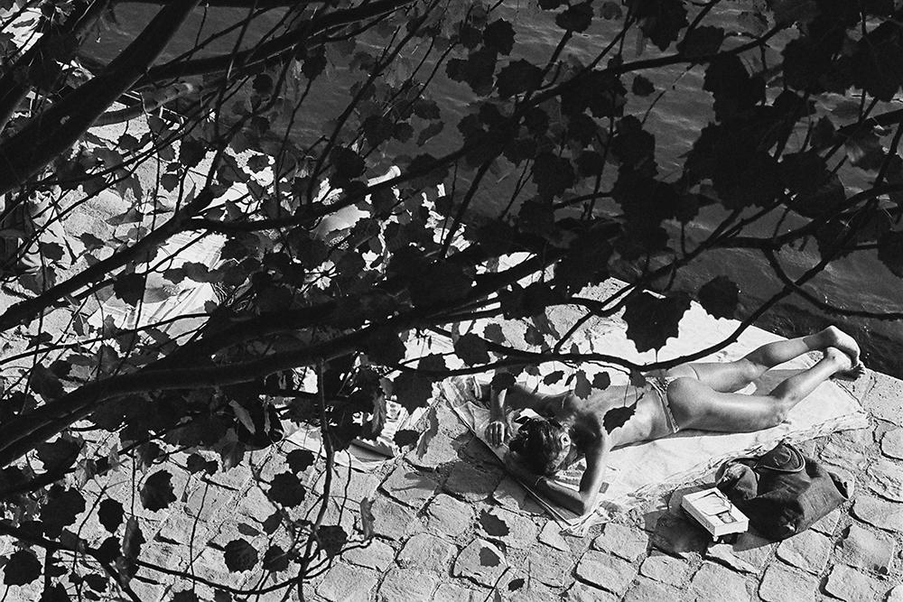 Rachid_Ouettassi-Paris011