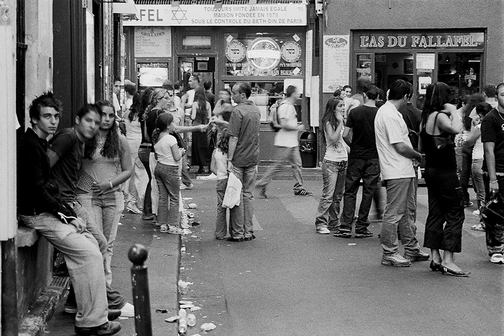 Rachid_Ouettassi-Paris012