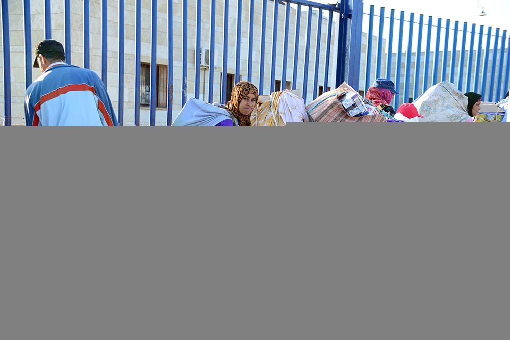 Melilla-bnisansar_AntonyDRUGEON_05