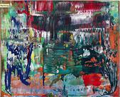 ゲルハルト・リヒター 「Painting」
