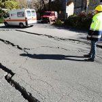 地震の震度とマグニチュードの違いは何?これならわかる小学生でも!