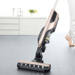 コードレス掃除機オススメ…使いやすさなら日立PV-BD700!