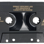 大量のカセットテープをMP3に変換するお手軽な方法は?