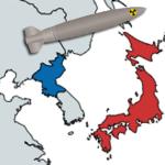 排他的経済水域(EEZ)にミサイルが…接続水域や領海との違いは?