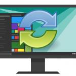 Windows Update・更新プログラムが進まない…簡単な対処法!