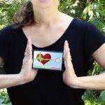瞑想・無料アプリ『MEISOON』…ガイドの声が聞きたくなる、オススメ!