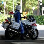 自転車の交通ルールが改正され早数年…危険な違反を繰り返すと?