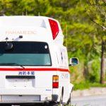 救急受診アプリ「Q助」…救急車を呼ぶべきかを判定、消防庁からリリース!