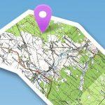 住みたい街探しや土地の購入…『地盤サポートマップ』で災害対策も!