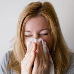 ウイルスや菌、ニオイの除去に『クレベリン』…インフルエンザ対策にも効果!?