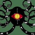 お掃除ロボット等に覗き見される可能性…IoT製品の脆弱性に注意!