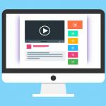 YouTube等の動画を別の小画面で連続再生…Firefox『Min Vid』新機能実験サービス!