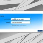 パスワード管理ソフトは便利…しかし安全か?危険か?