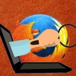 Firefoxアドオン『SearchWP』の代替…isearが使える!