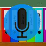 音声認識でアイデアをメモってリスト化…Android便利アプリ