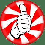 料OS『Peppermint 8』たった3日で…メインPCのOSに昇格!