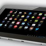Androidエミュレータ用アプリ…スマホ等からバックアップ利用!