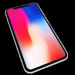 iPhone X 以外でも『アニ文字?』ができるアプリ!