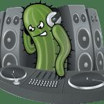 DJのように…Google『Scrubbies』で作るループビデオ!