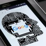 『Google ニュース』…AIがあなたに向けて記事をセレクト!
