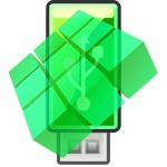 Live USBで無料OS『BeeFree OS』…設定保存も可能!