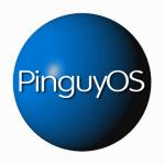 無料OS『Pinguy OS』…Windows 7からの乗り換えに!