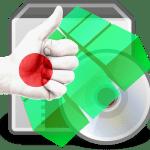 無料OS『BeeFree OS』…簡単インストールで日本語入力まで完了!