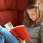 読書の効果は楽しめてこそ…小説をスマホやPCで読みたい時に!