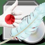 無料OS『Linux Lite 4.0』…インストールから日本語入力まで!