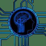 『AIメーカー』なら準備不要・手ぶらで自分のAIを簡単に作れる!