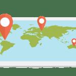 無料OS『OSGeoLive 12.0』…地理空間ソフトに特化!