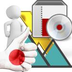 無料OS『MX Linux』…インストールから日本語入力まで!