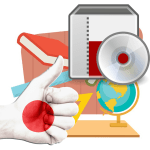elementary OS 5.0…インストールから日本語入力まで!