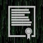 ネットサービスの個人情報…利用規約は誰のため?