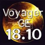 無料OS『Voyager – GE 18.10』…Ubuntuがベースに!