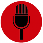 radikoなどのラジオ番組を録音可能なフリーソフト『Radikool』