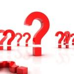 質問サイトやフォーラムなどで的確な回答をもらうコツ!