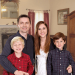 子供や家族の写真…SNSやブログに顔出しアップしてませんか?