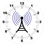 電波時計の時刻がズレて合わない…なぜ狂う?
