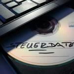 CD・DVD等の光ディスク…【今更】寿命は10〜30年は保存可能!