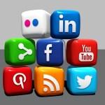 ネットの無料サービスと顧客情報…ナンバー2を大切に!