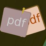 写真や画像をまとめてPDF化…複数画像の圧縮よりも便利!