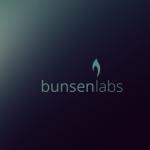 BunsenLabs Helium 5…低スペック&古いがPCが蘇る!